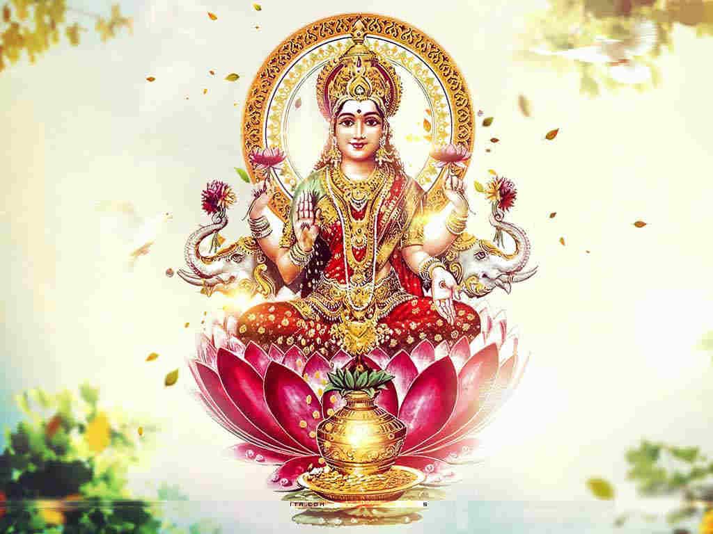 diwali-lakshmi-puja-shubh-muhurat-and-vrat