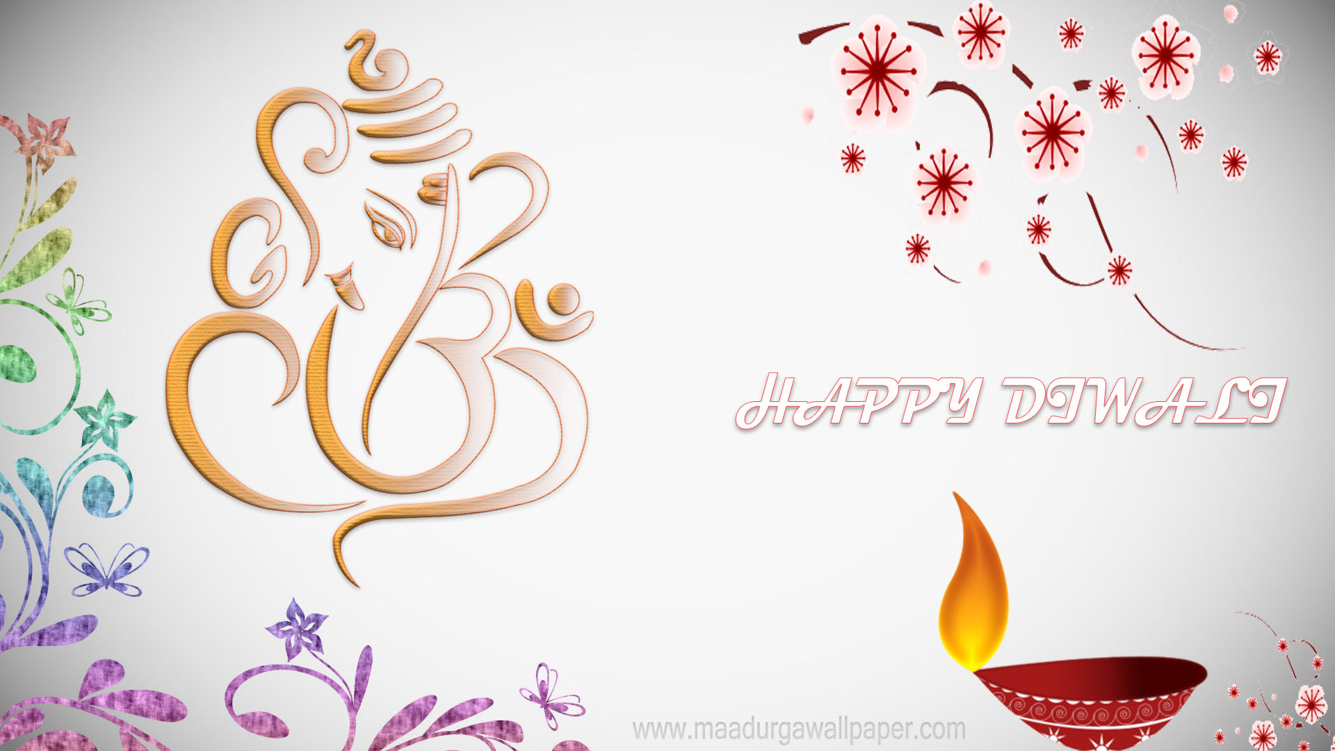 ganesha-diwali-wallpaper-photo-images-for-diwali-greetings
