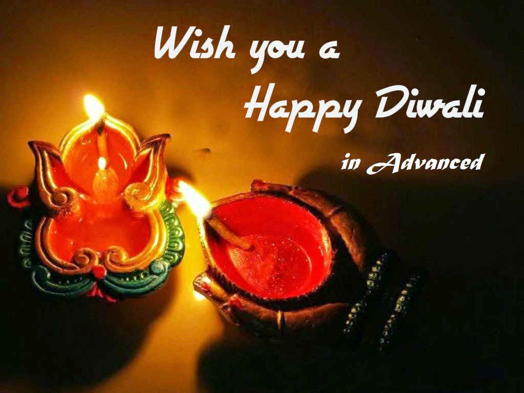 happy-diwali-in-advance