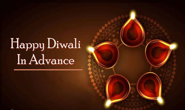 happy-diwali-in-advance-wishes