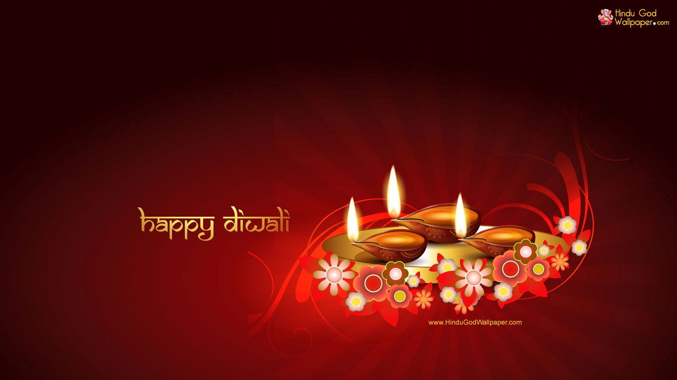 happy-deepawali-2016-deepak-images-free-download