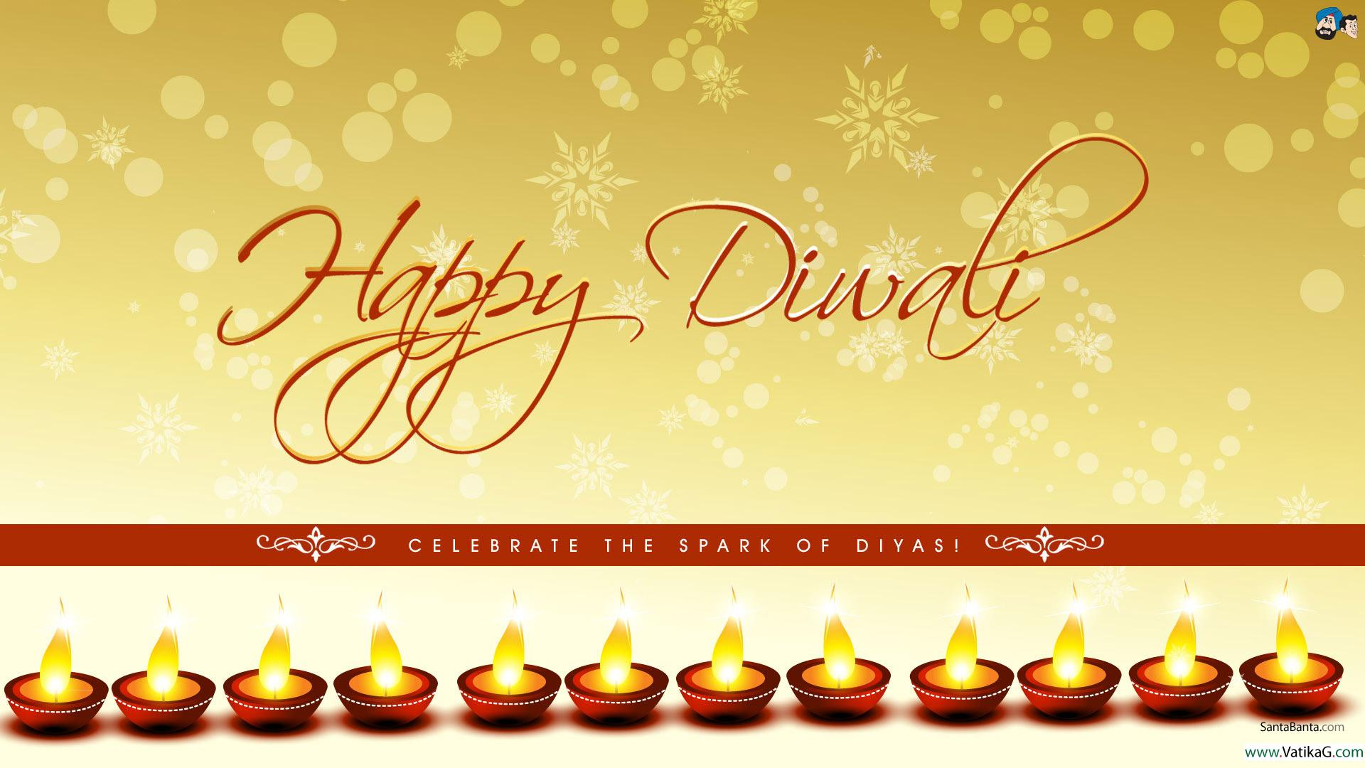 happy-diwali-hd-wallper-for-free-downlod