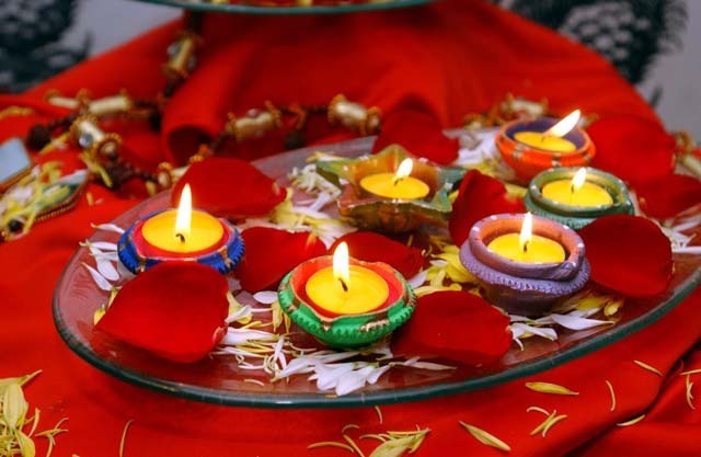 happy-diwali-diya-photo-free-download