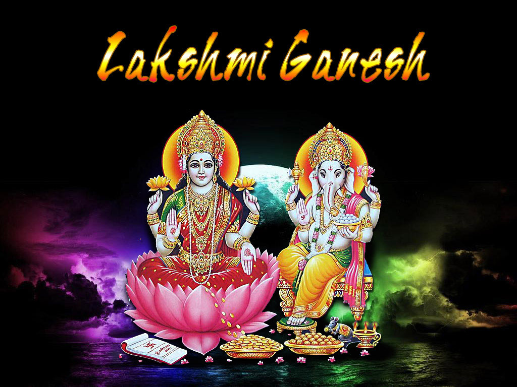 lakshmi-ganesh-wallpaper-for-whatsapp-dp-photo