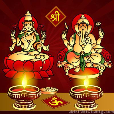 lakshmi-ganesh-pics-images-wallpaper-for-dhanteras