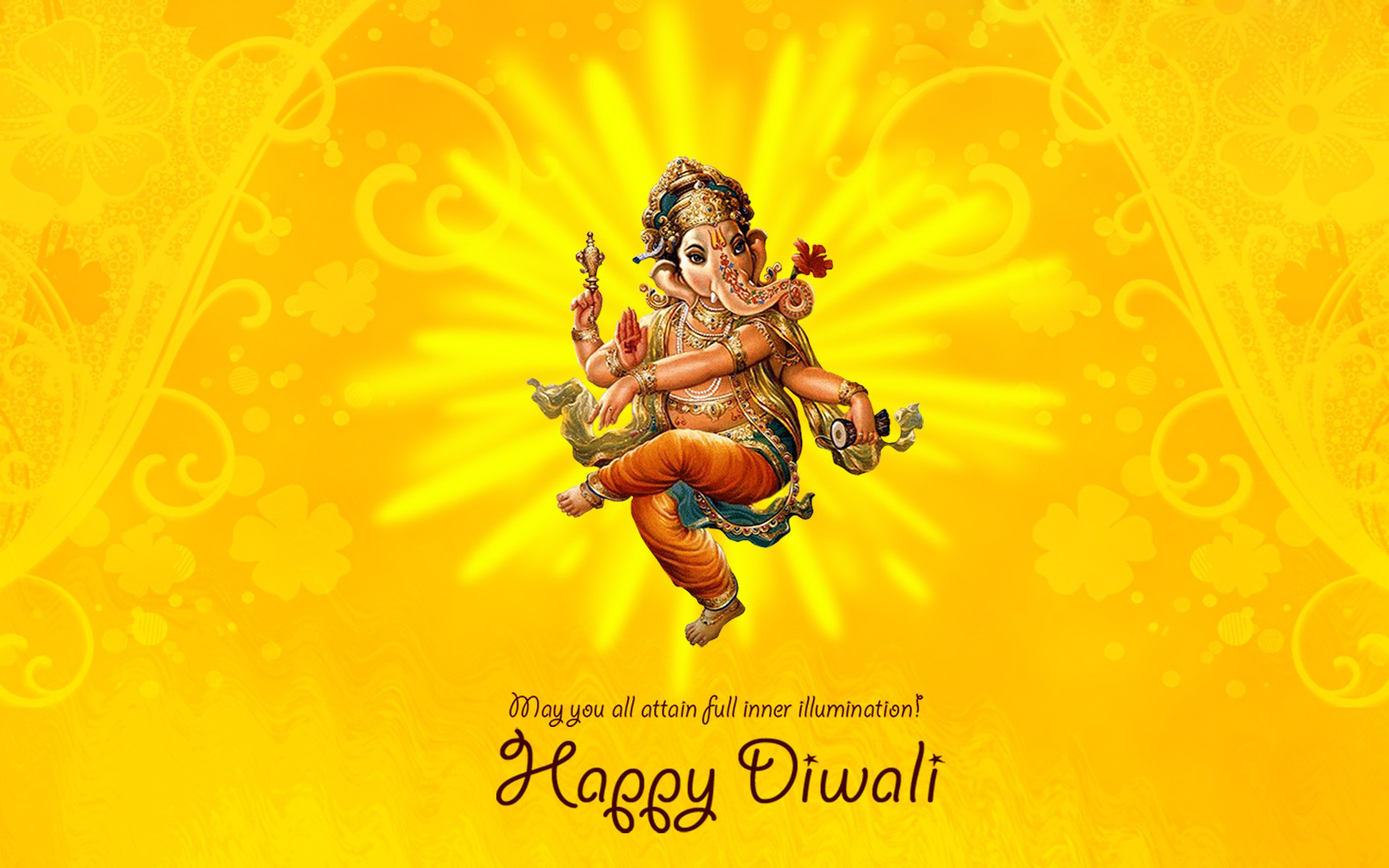 lord-ganesha-diwali-wishing-wallpaper-for-your-desktop