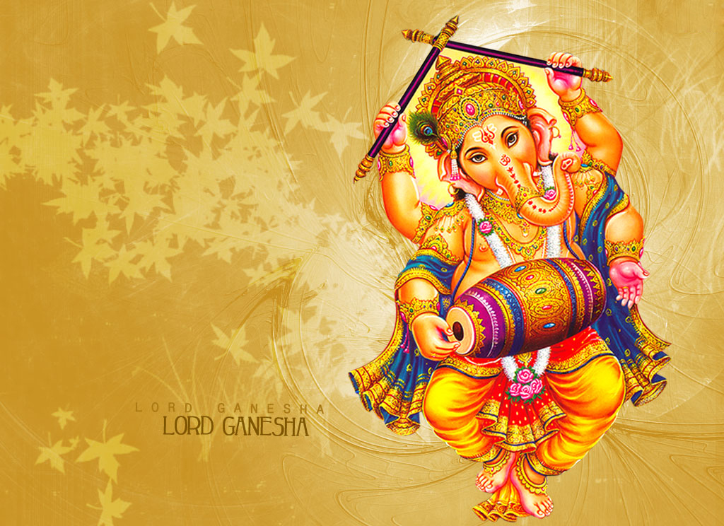 lord-ganesha-wallpaper-for-dhanteras-greetings