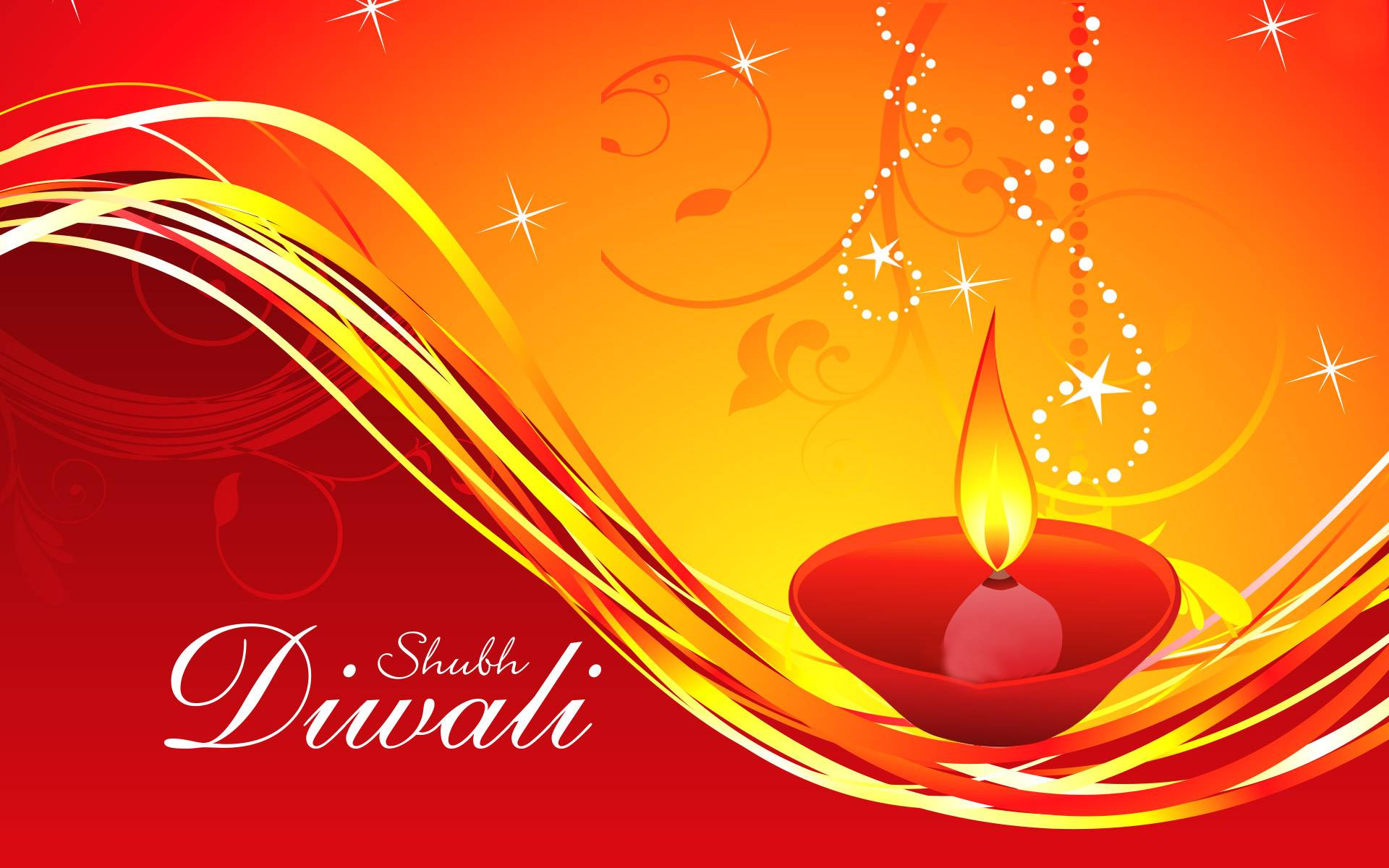 beautiful-diwali-hd-wallpaper-for-screensaver