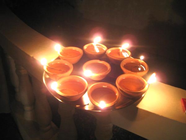 diwali-diya-images-for-whatsapp-display-wallpaper
