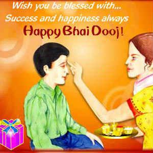 Bhai-dooj-puja-shubh-muhurat-time
