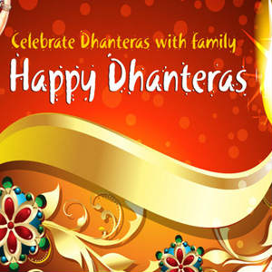 Advance-dhanteras-whatsapp-status-updates