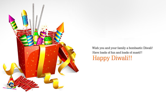 happy-diwali-cracker-images-wallpaper-for-free-download