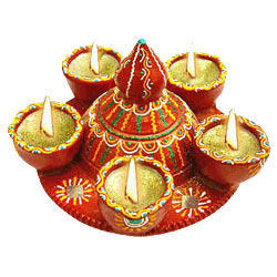 happy-diwali-deepak-images-for-whatsapp-dp