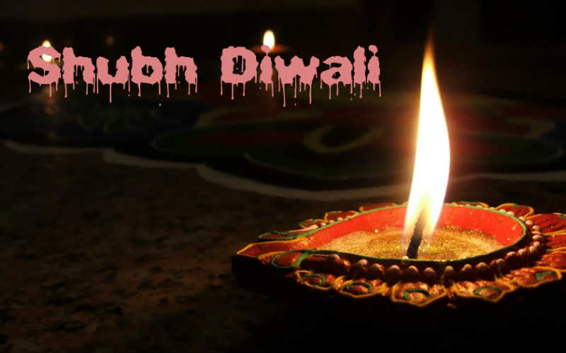 happy-diwali-deepak-wallpapers-desktop