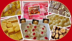latest images of diwali sweets for free downlaod for whatsapp dp